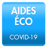 bouton aides eco sites web