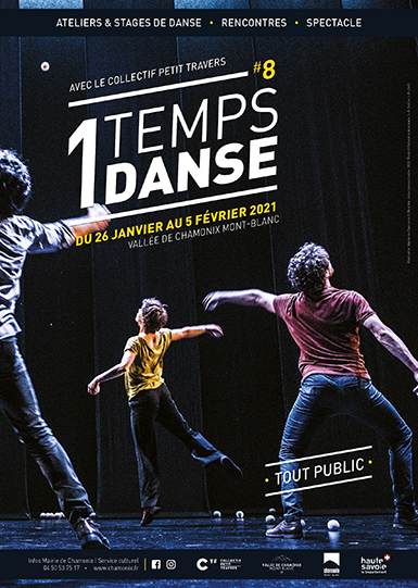 1 temps danse web