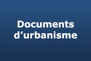 document urbanisme